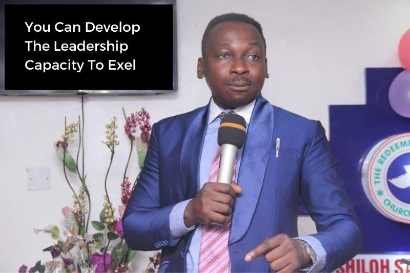 leadership-workshop-with-frank-uzo