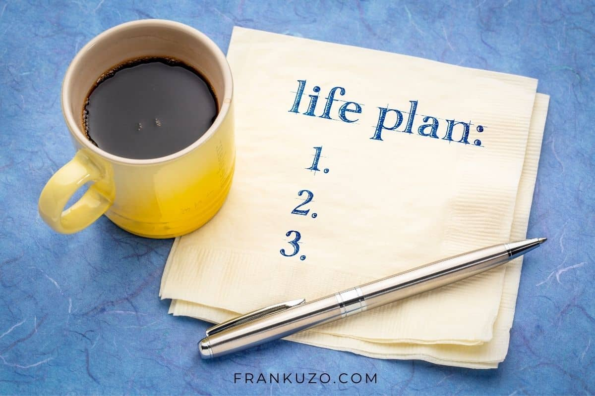written-life-plan-and-cup-of-coffee